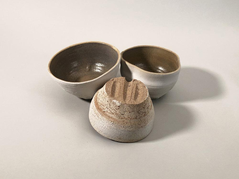 JH_Ghost Bowls.jpg