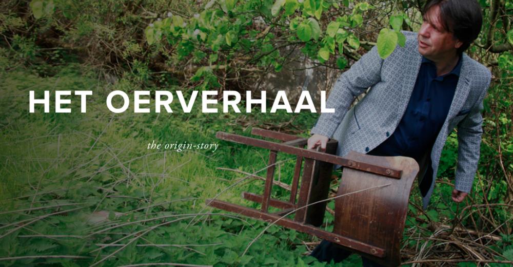 SD Oerverhaal.png