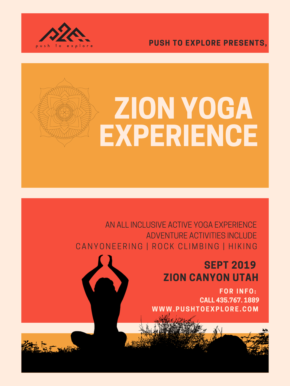 Zion Yoga Experience.png