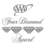 icon-4diamond.png