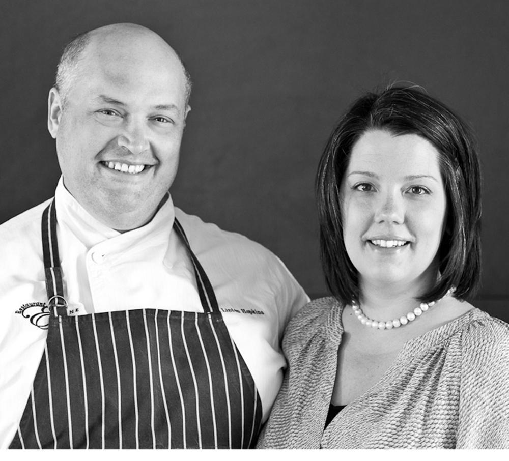 Chef&Gina-5.jpg
