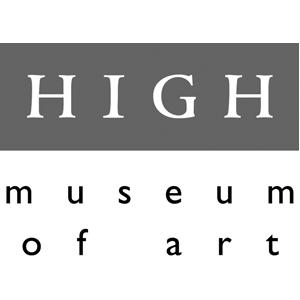 Logos-HM.png