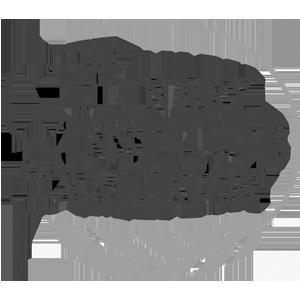 Logos-CIA.png