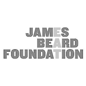 Logos-JBF.png
