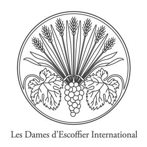 Logos-LD.png
