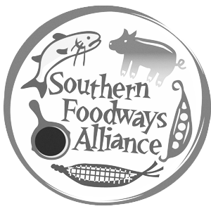 Logos-SFA.png