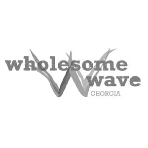 Logos-WW.png
