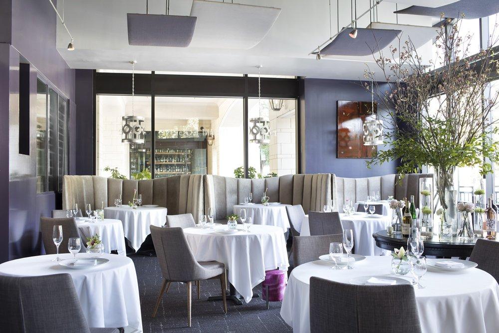 Restaurant Eugene Interior_SarahDorio2017.jpg