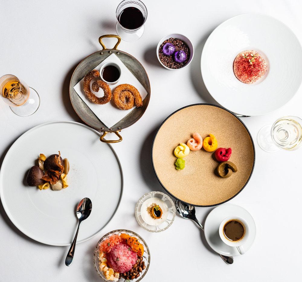 2019-3-4_Eugene-41-dessert tasting.jpg