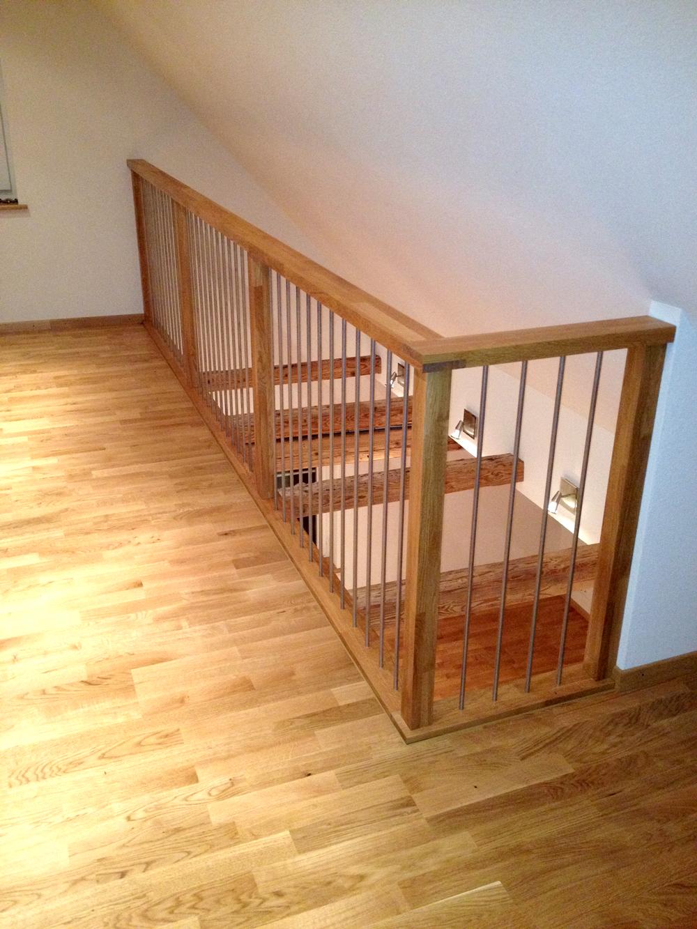 Treppengeländer Verkleiden wohnzimmerz treppengeländer verkleiden with h k treppenrenovierung