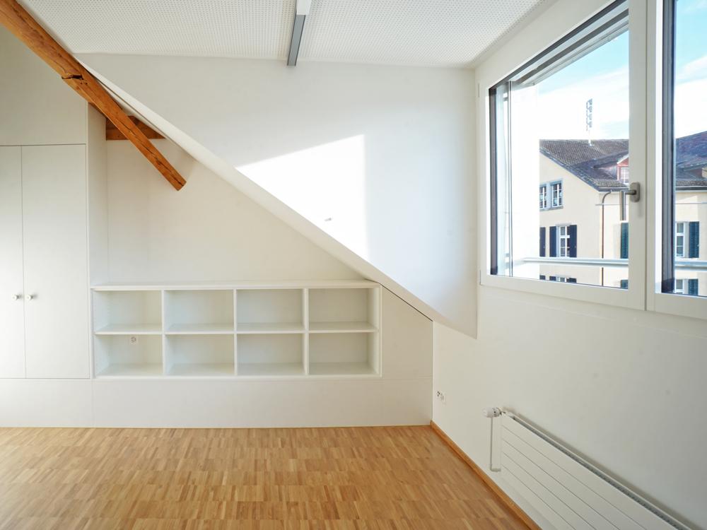 warum beschlagen fenster von innen fenster beschlagen von innen kondenswasser vermeiden. Black Bedroom Furniture Sets. Home Design Ideas