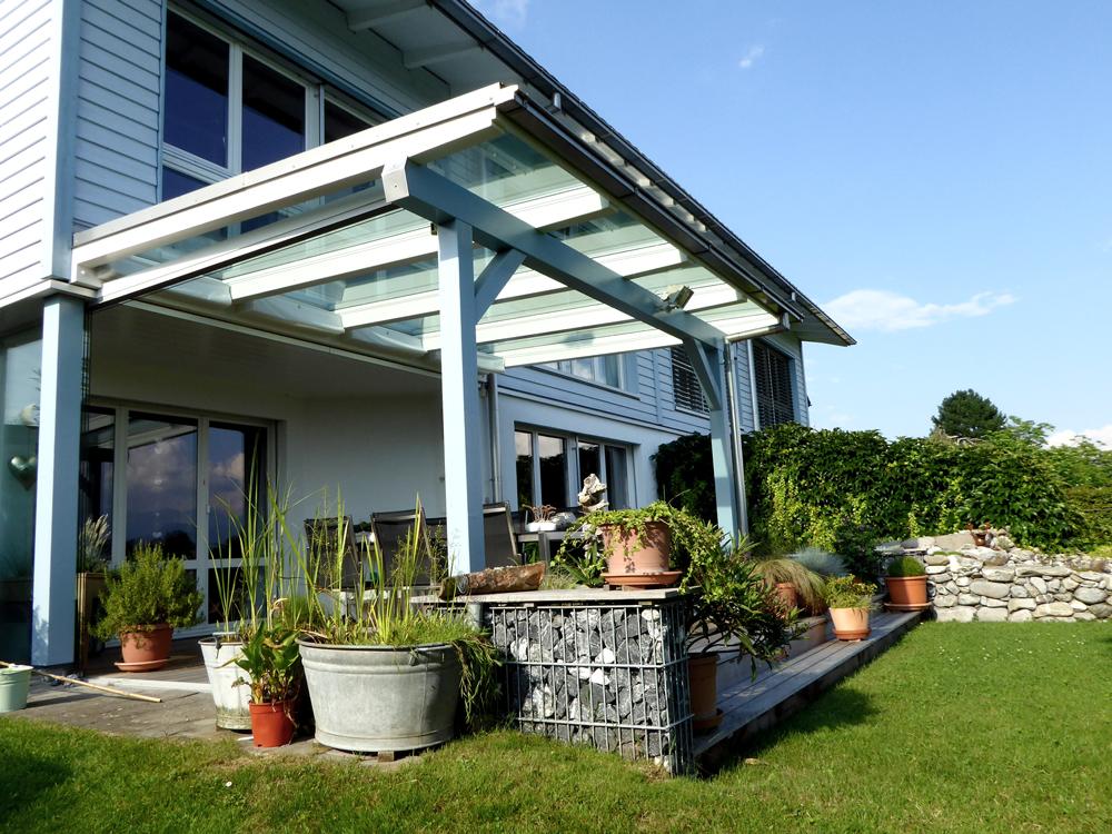 terrassenb den pergolen oder sichtschutz elemente aus holz wdholzbau zimmerei hombrechtikon. Black Bedroom Furniture Sets. Home Design Ideas