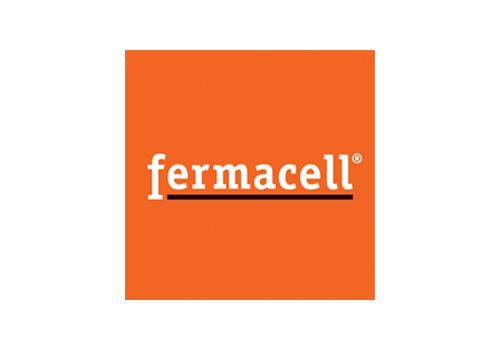 hersteller-lieferanten-fermacell.jpg