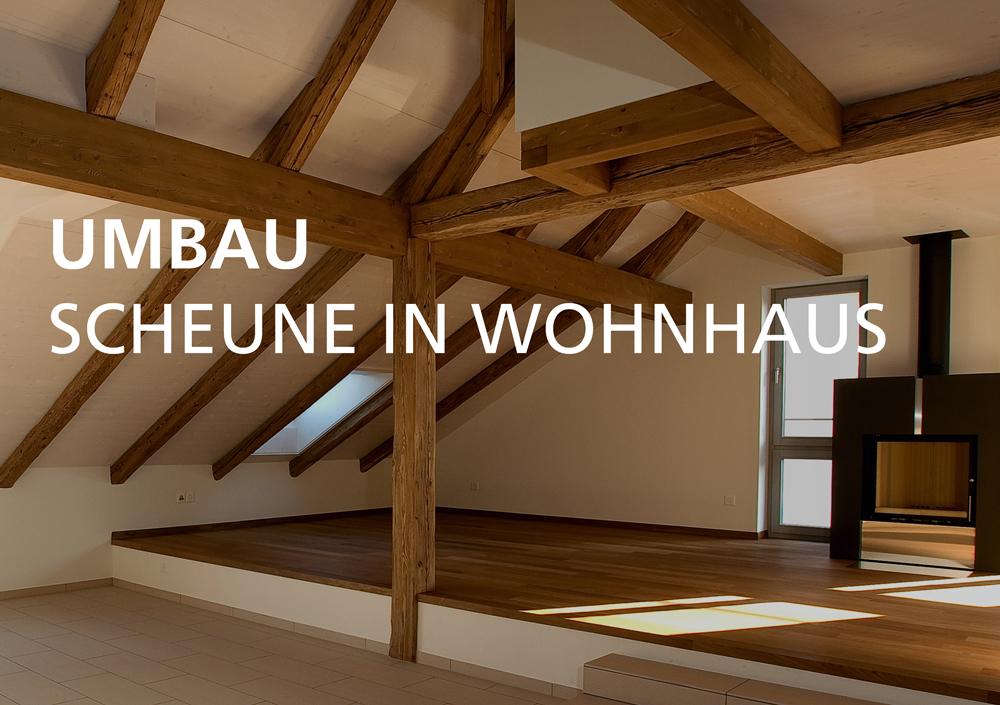 projektauswahl als download wdholzbau zimmerei hombrechtikon. Black Bedroom Furniture Sets. Home Design Ideas