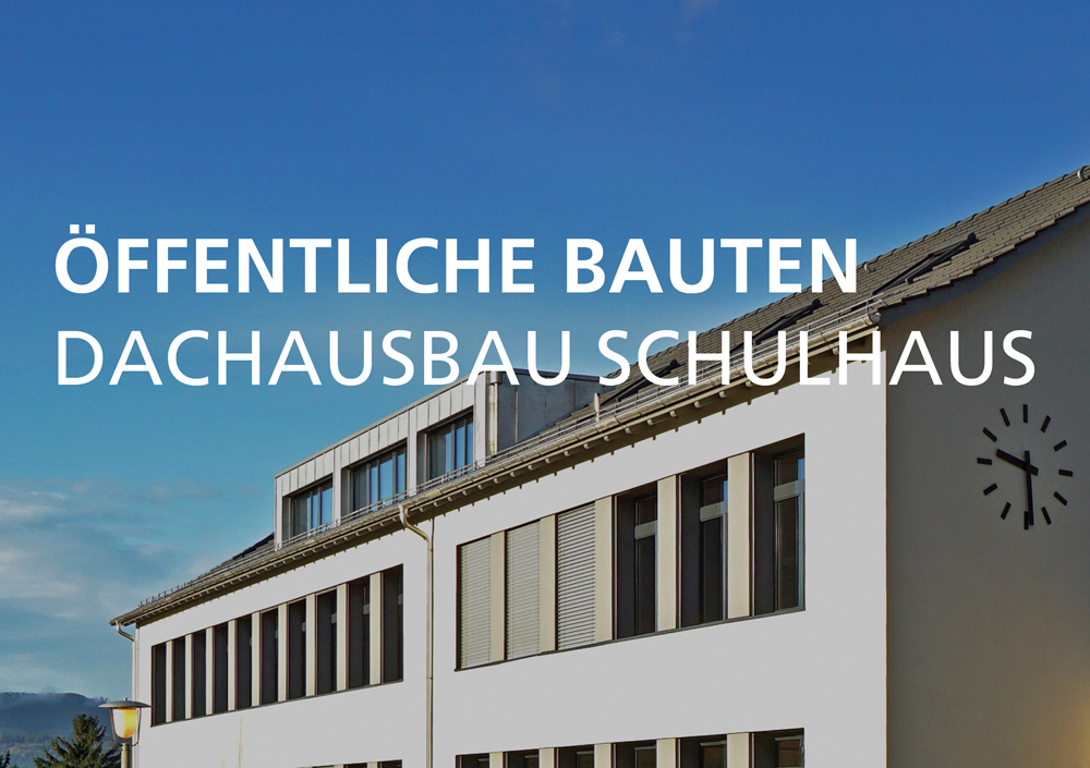 projekt-flyer-oeffentliche-bauten-dachausbau-schulhaus-wdholzbau.jpg