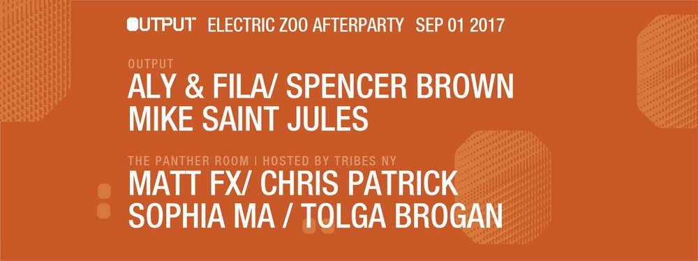 Aly & Fila Spencer Brown Electric Zoo 2017 Output Robbie Lumpkin Promotions.jpg