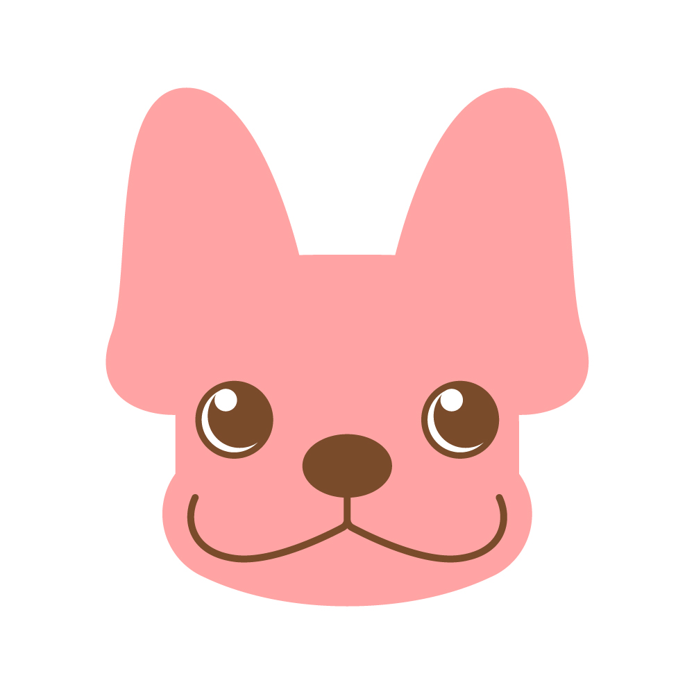 New Emotional Frenchies Avatar/Icon