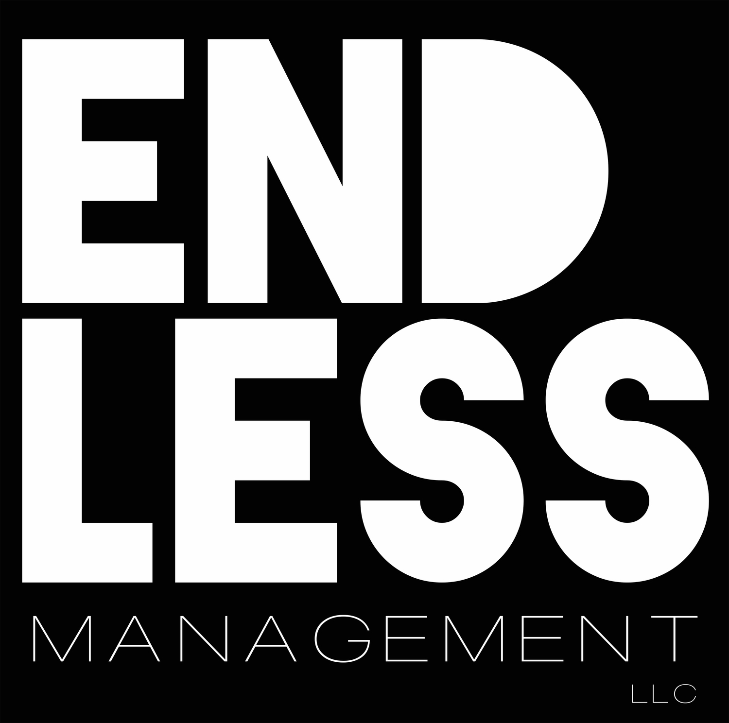 ENDLESS MANAGEMENT | MODEL + TALENT AGENCY