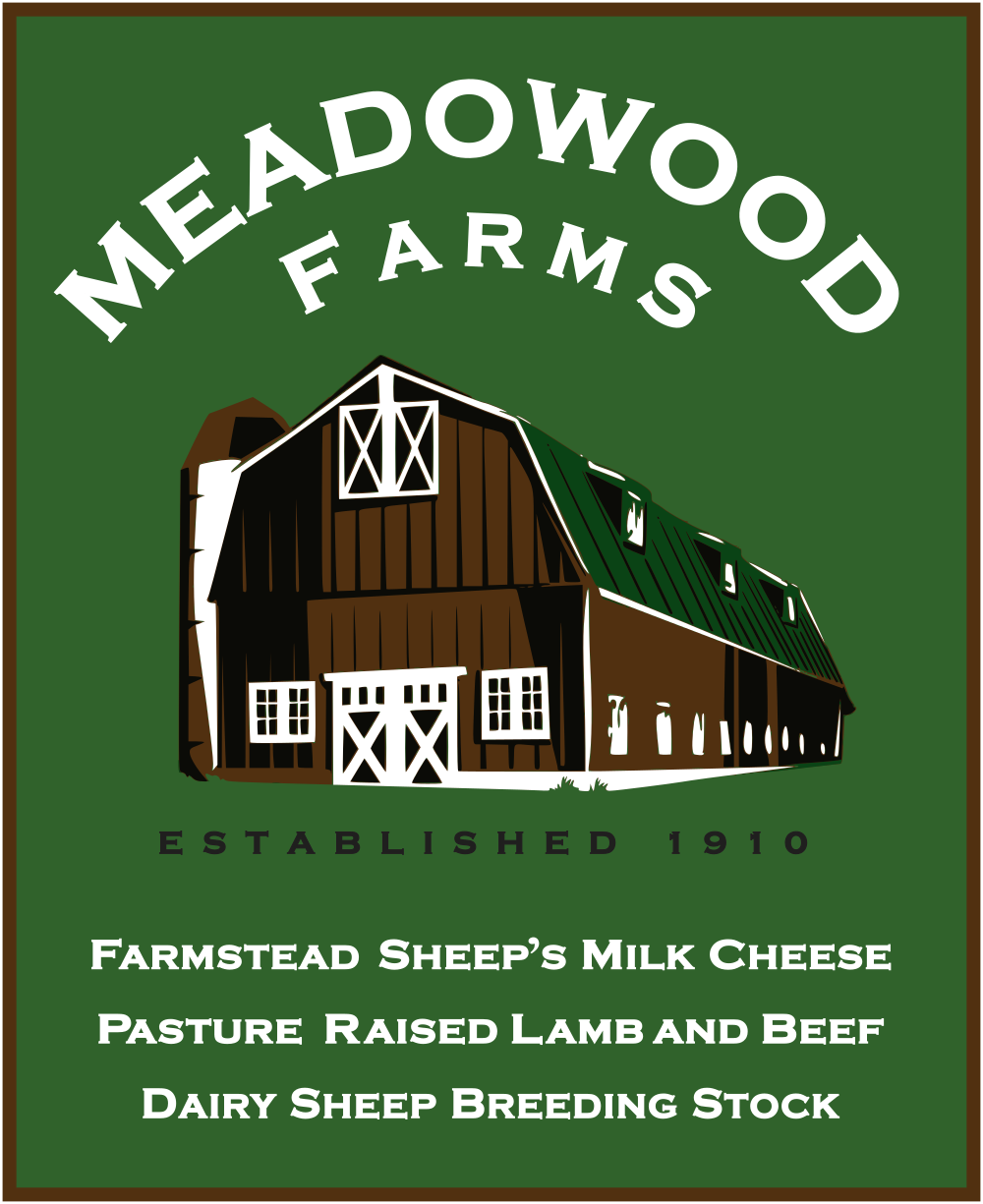 Meadowood Farms