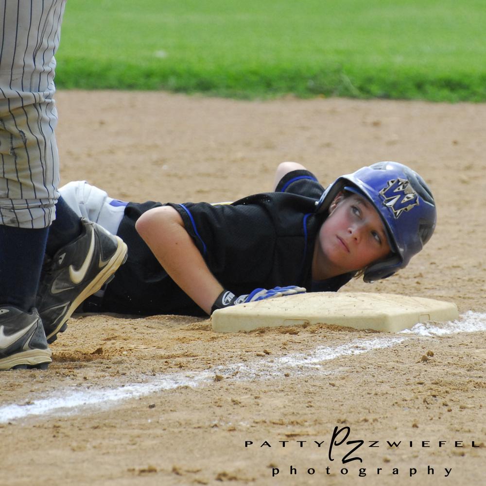 Sports 04.jpg