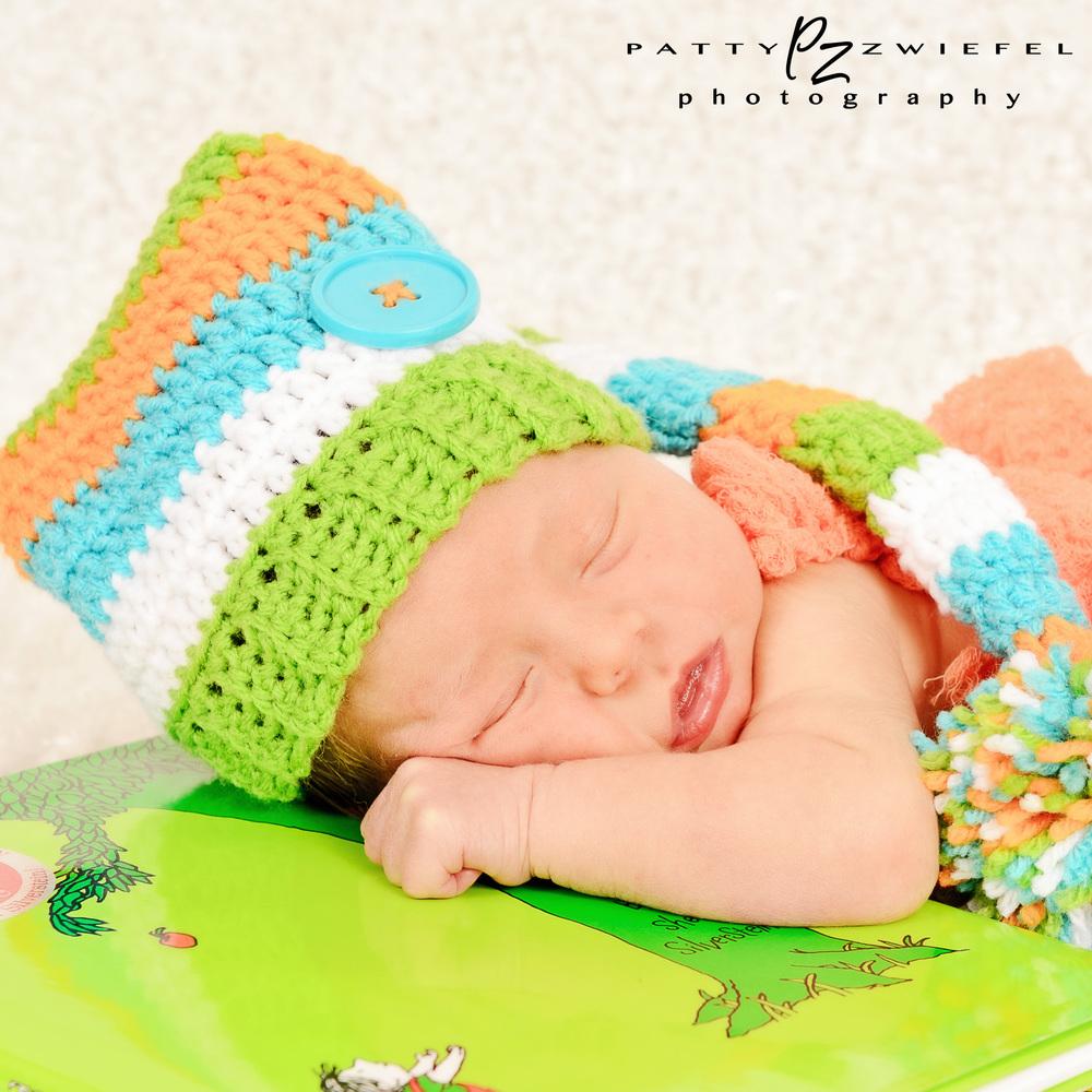 Newborn 11.jpg