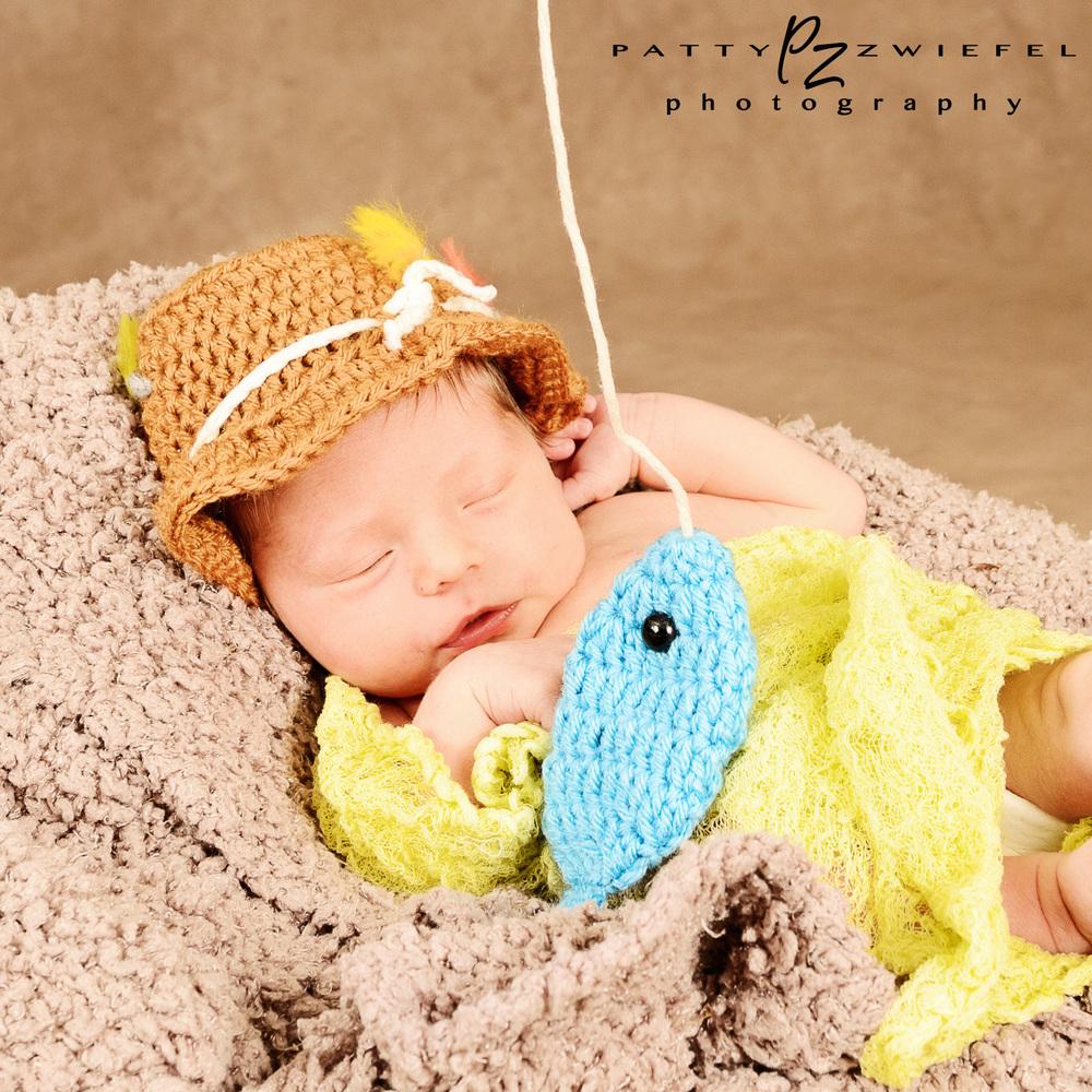 Newborn 10.jpg