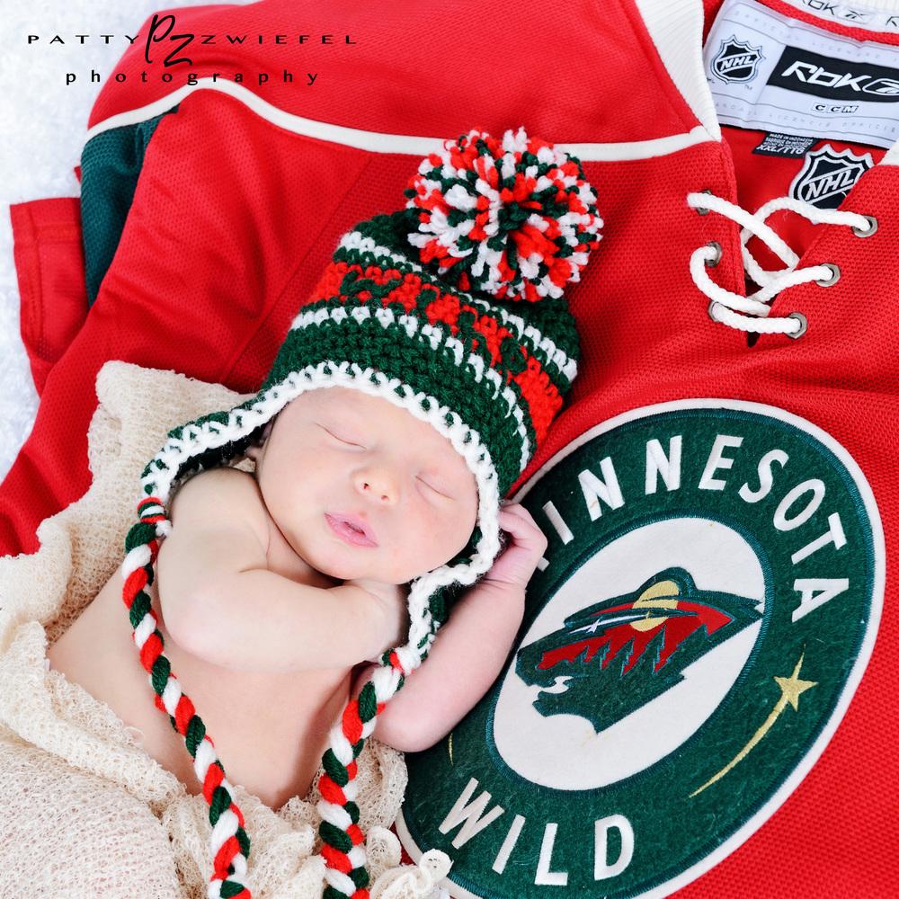 Newborn 12.jpg