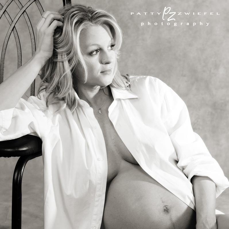Maternity 04.jpg