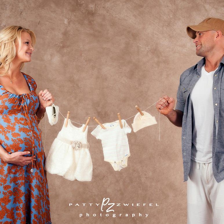 Maternity 03.jpg