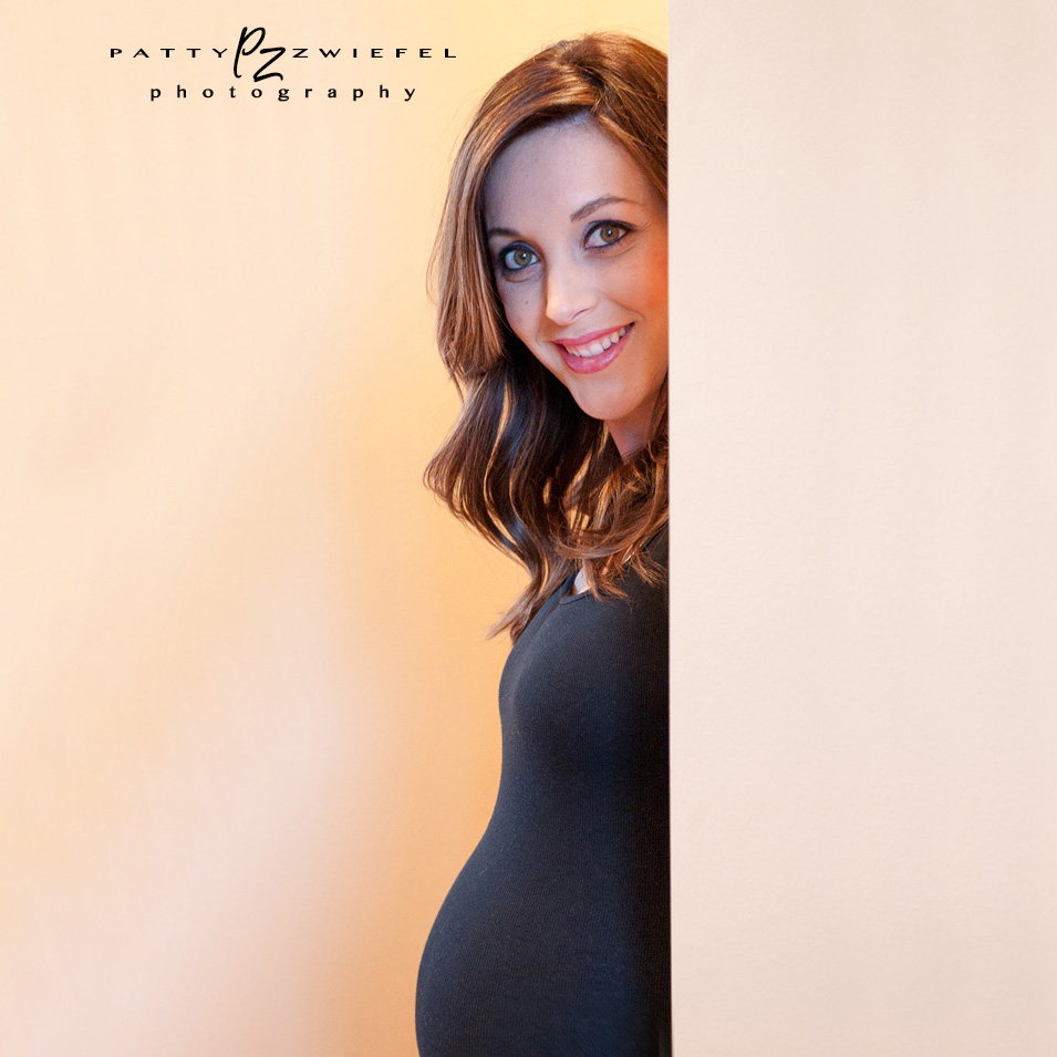 Maternity 07.jpg