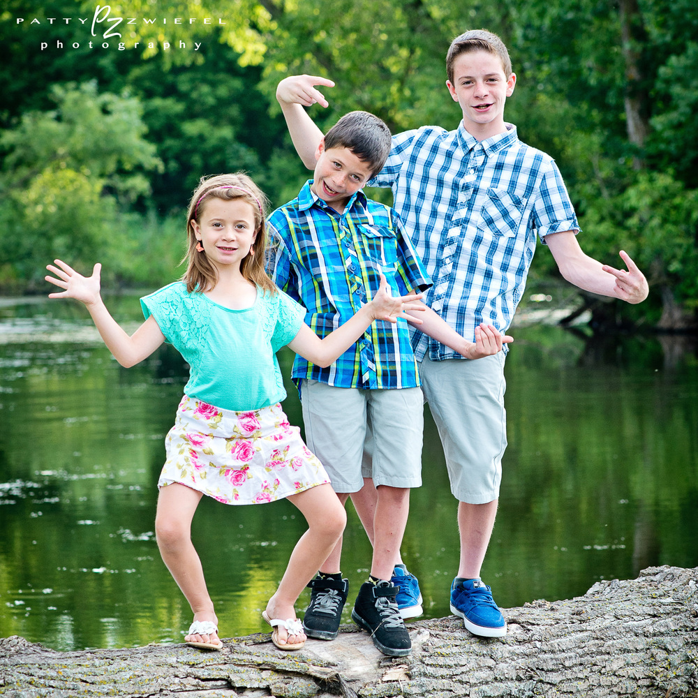 Kids 43.jpg