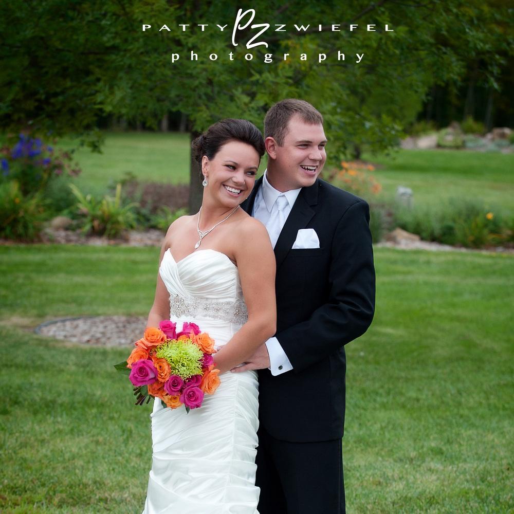 Wedding 01.jpg