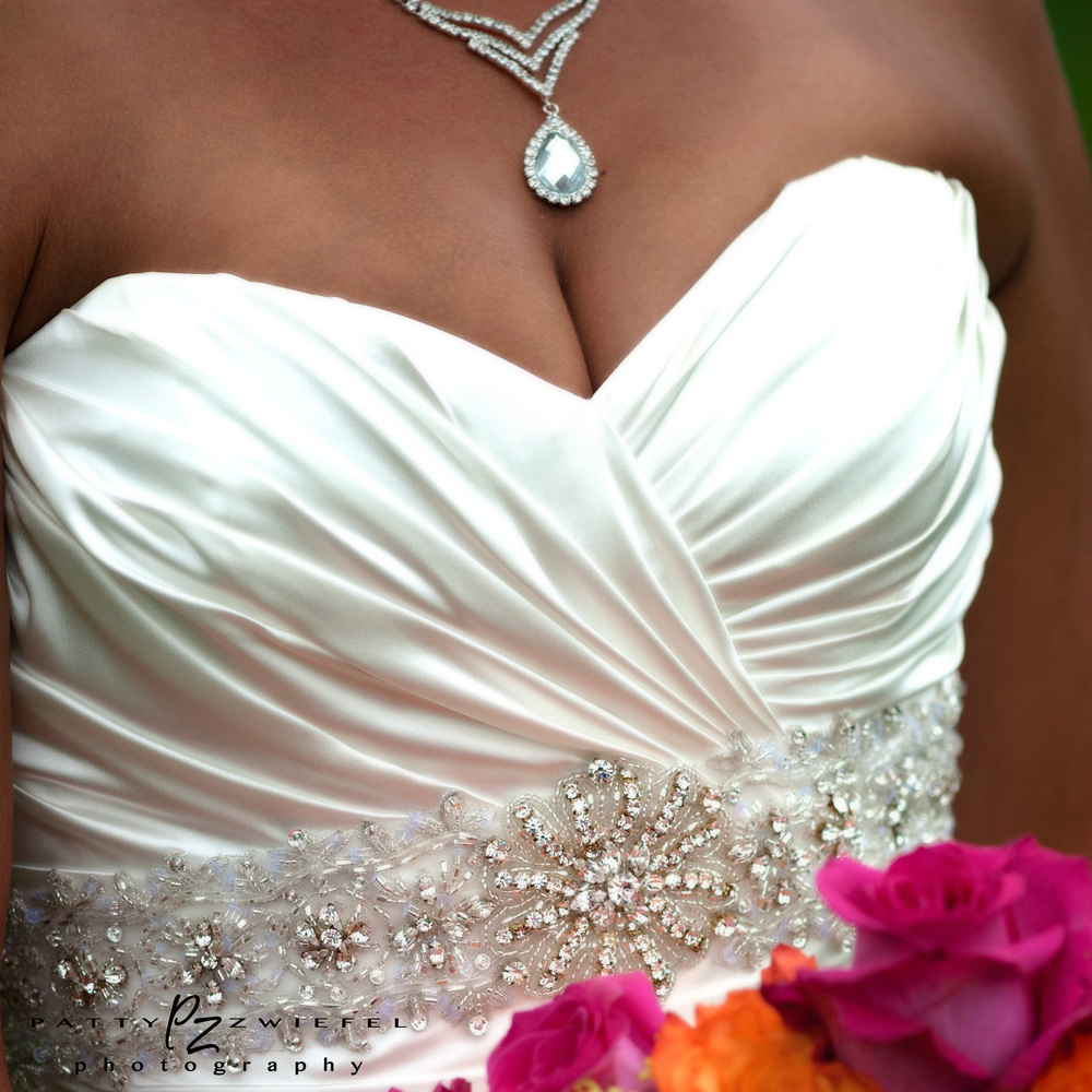 Wedding 07.jpg