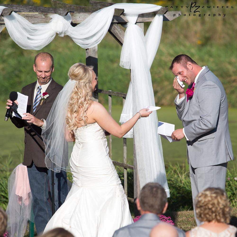 Wedding 28.jpg