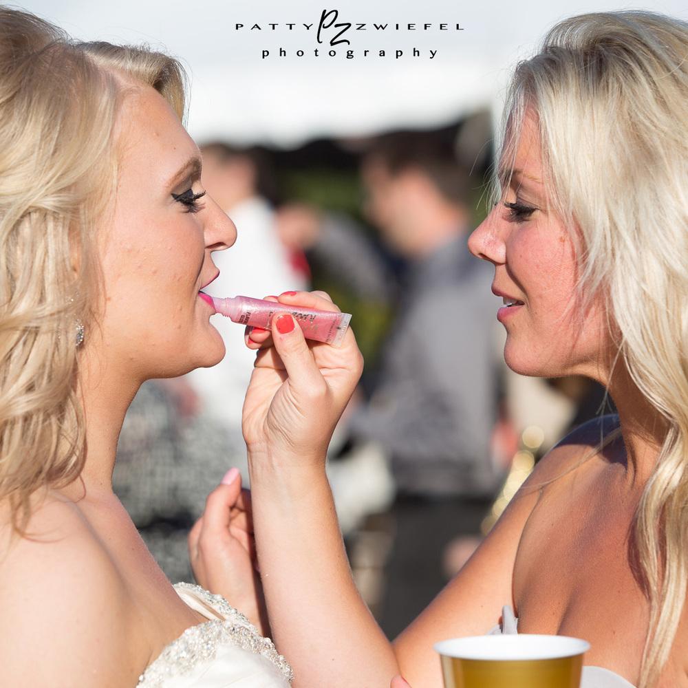 Wedding 30.jpg