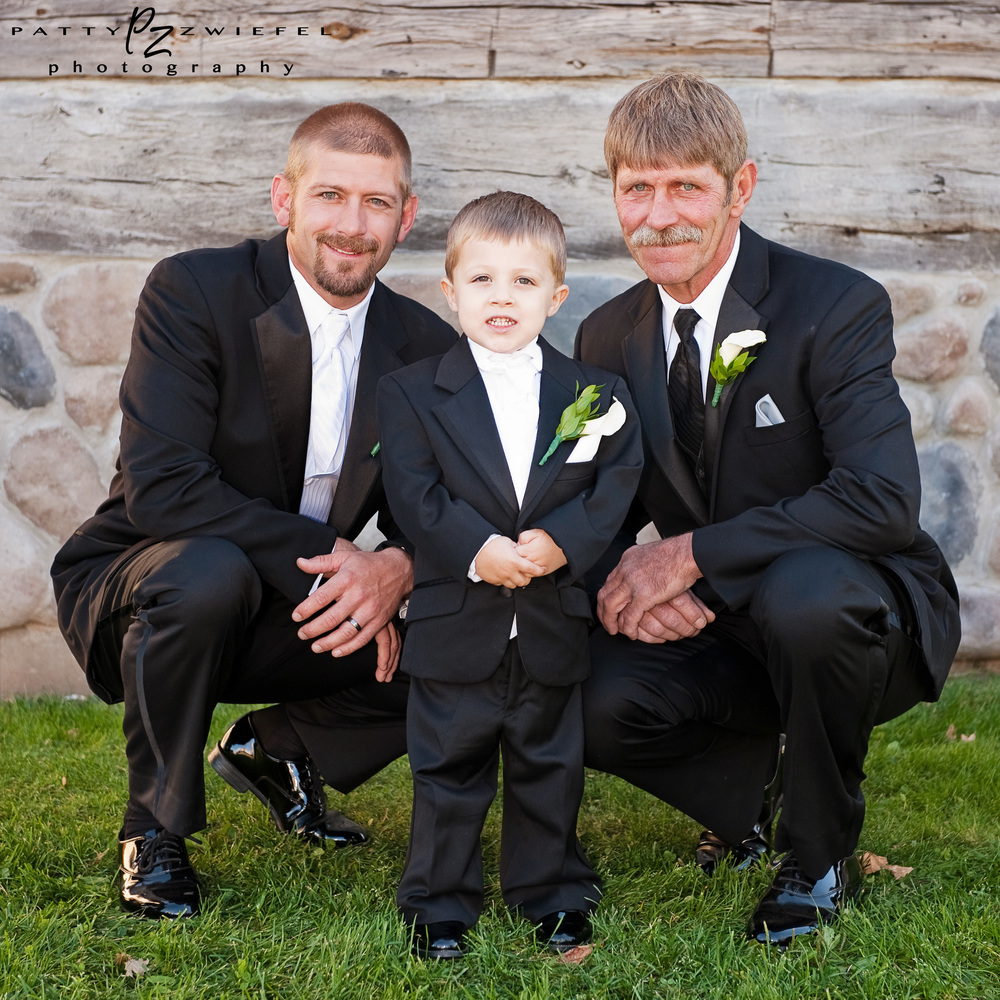 Wedding 46.jpg