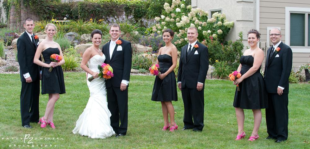 Wedding 52.jpg