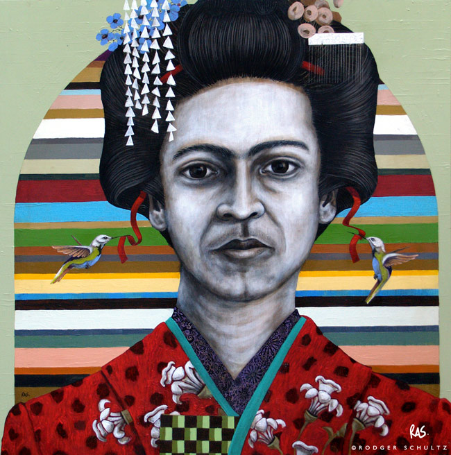 frida-as-geisha-ras.jpg