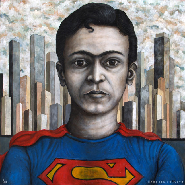 frida-superman-ras.jpg
