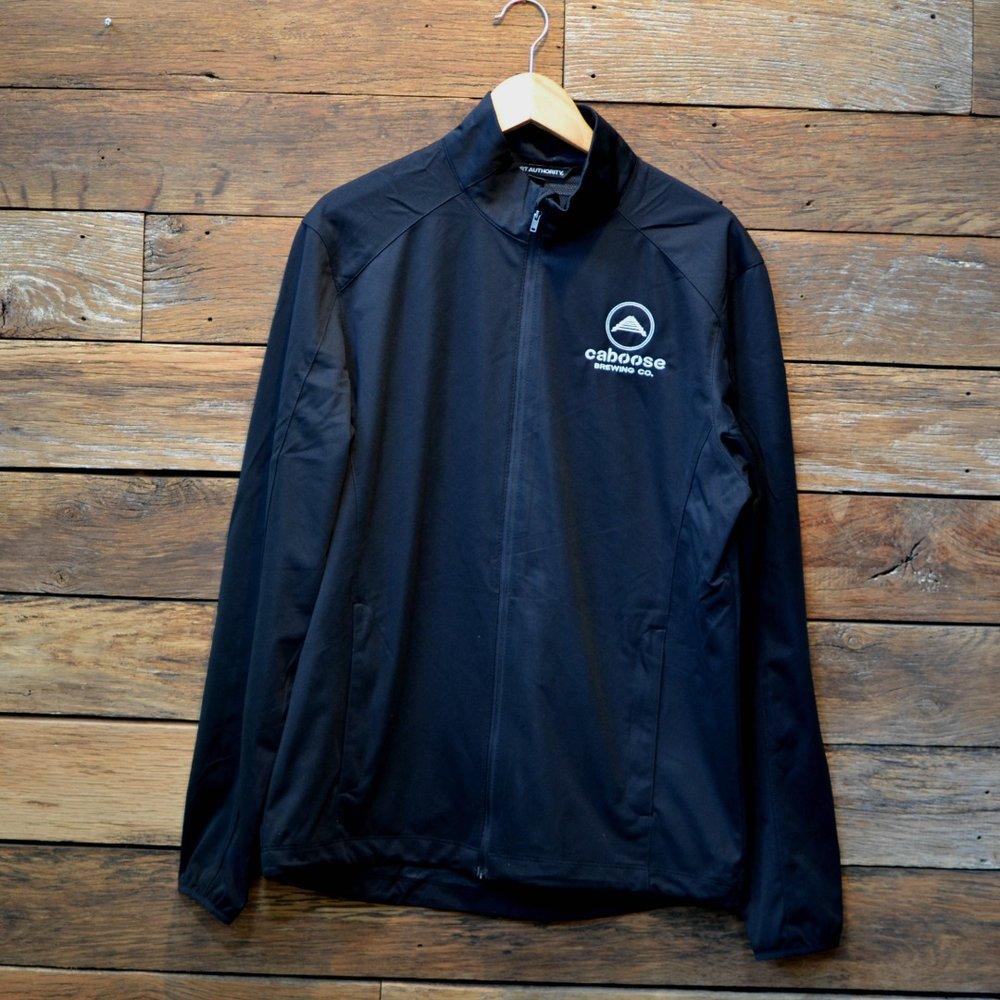 Unisex Jacket $45
