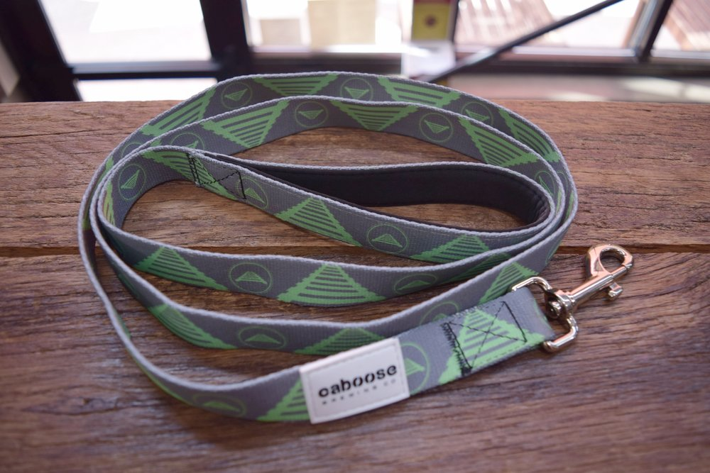 Dog Leash $10
