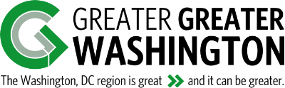 greater greater washington logo.png