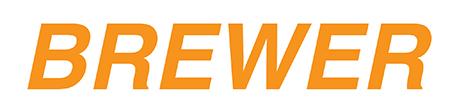 NewBrewerLogo4.jpg.html.jpeg