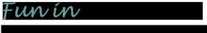2017-funinfairfaxva-text-logo.png