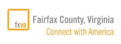 vistFairfaxLogo.JPG