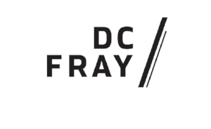 DC+Fray.png