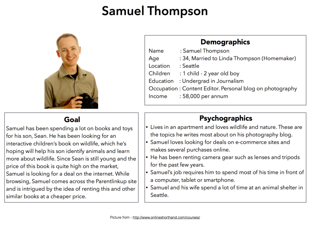 Samuel Thompson Male Persona.png