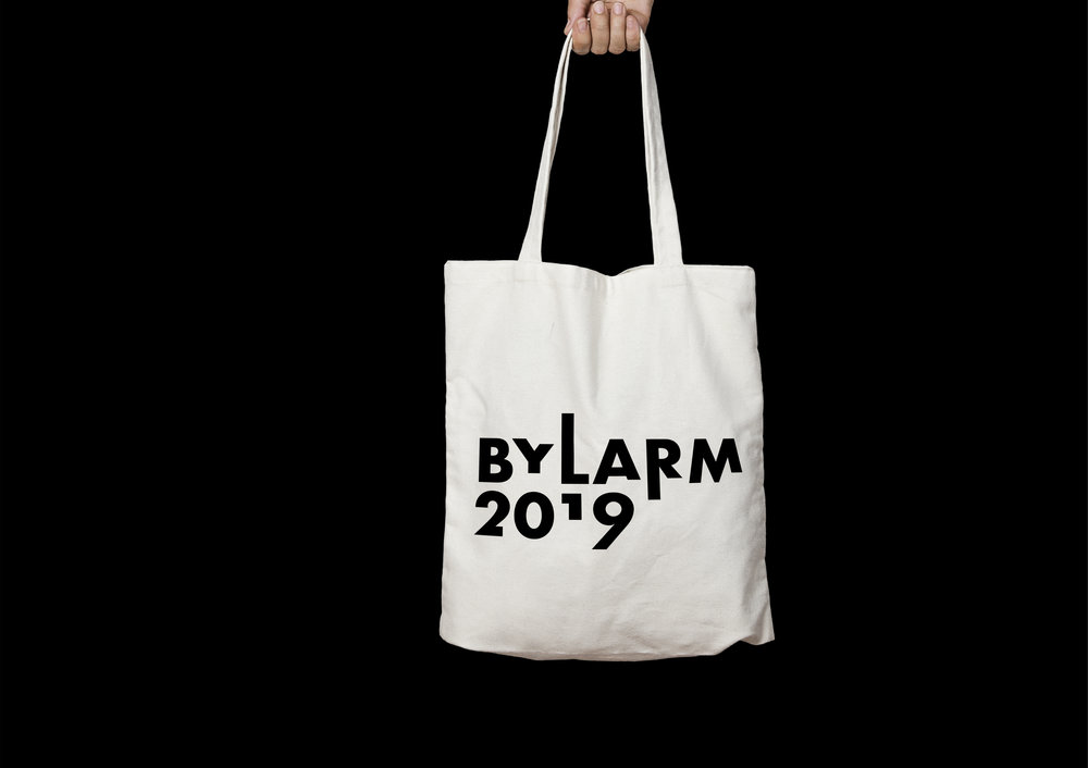 Canvas Tote Bag MockUp 03.jpg