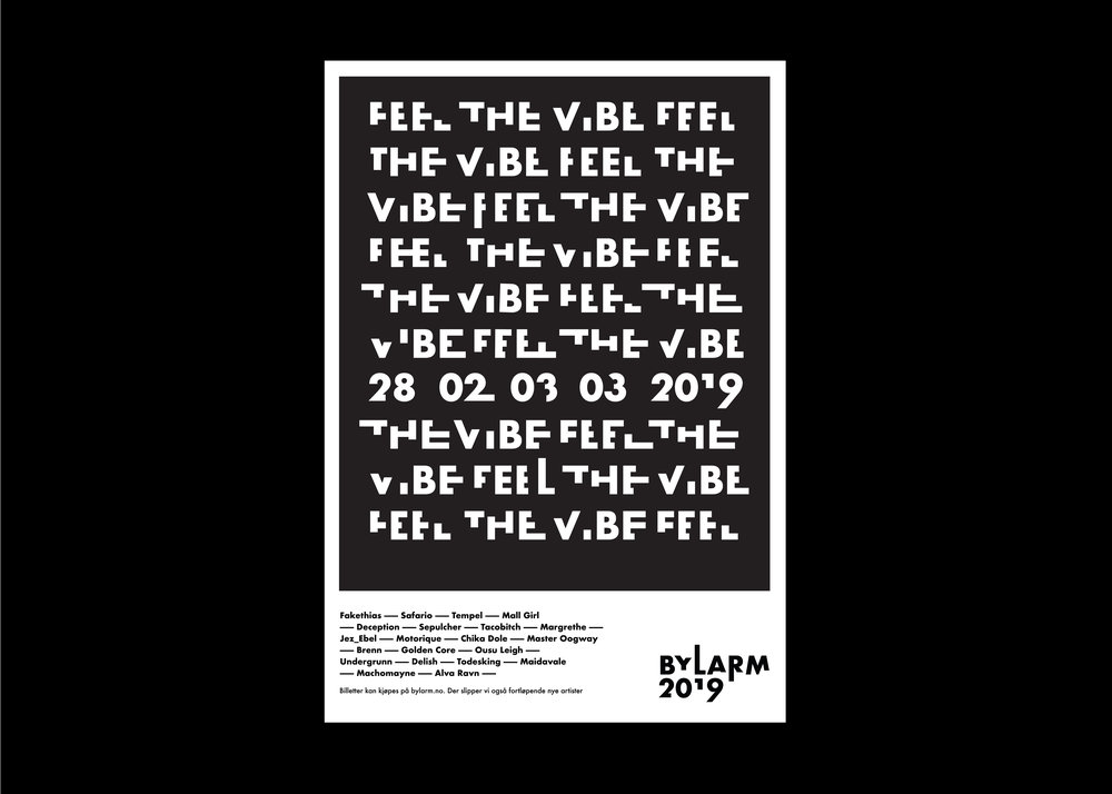 poster 03-01.jpg