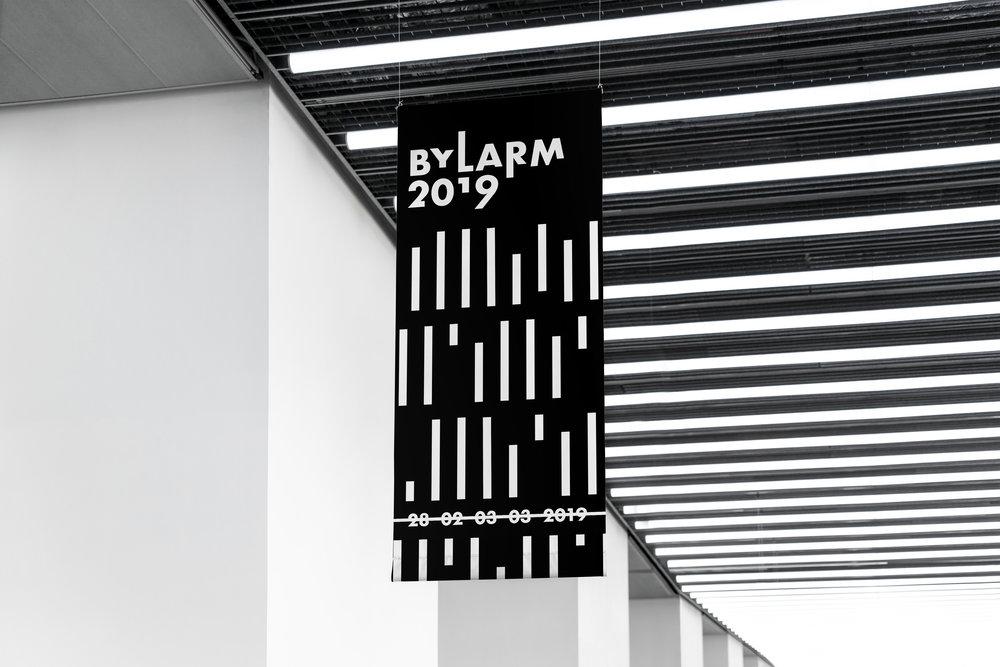 BYLARM_flagg.jpg